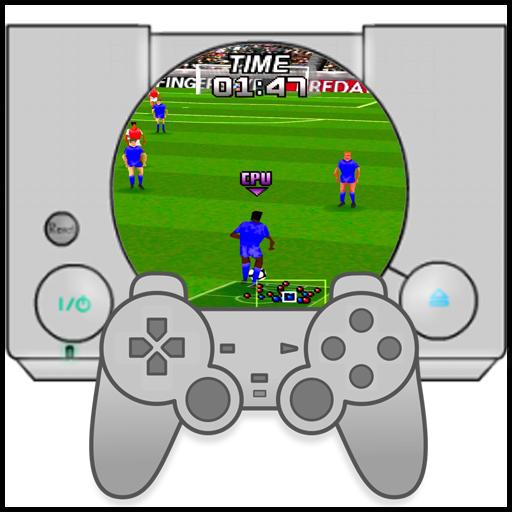 Tlcharger Code Triche PSone PS1 Emulator APK MOD
