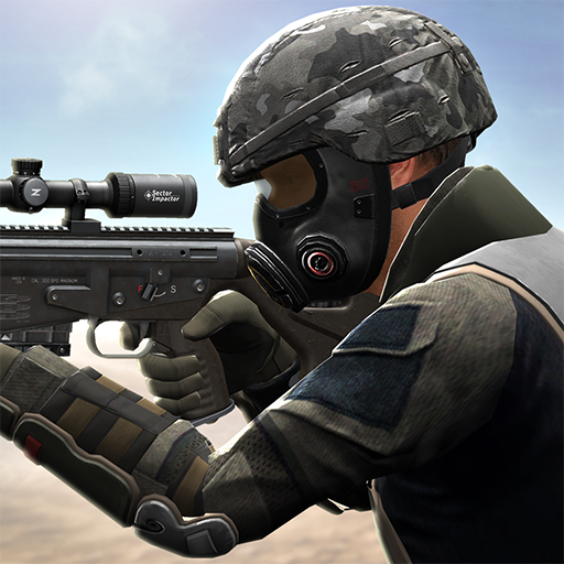 Tlcharger Code Triche Sniper Strike FPS 3D Shooting Game APK MOD