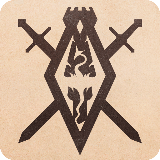 Tlcharger Code Triche The Elder Scrolls Blades APK MOD