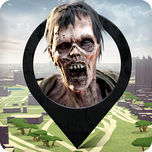 Tlcharger Code Triche The Walking Dead Our World APK MOD