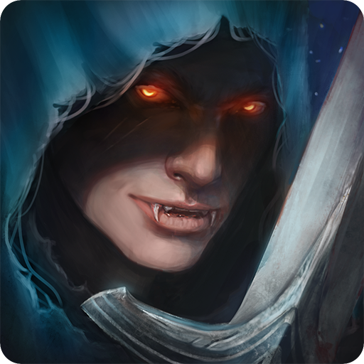 Tlcharger Code Triche Vampires Fall Origins APK MOD