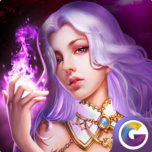 Tlcharger Code Triche Wartune Hall of Heroes APK MOD