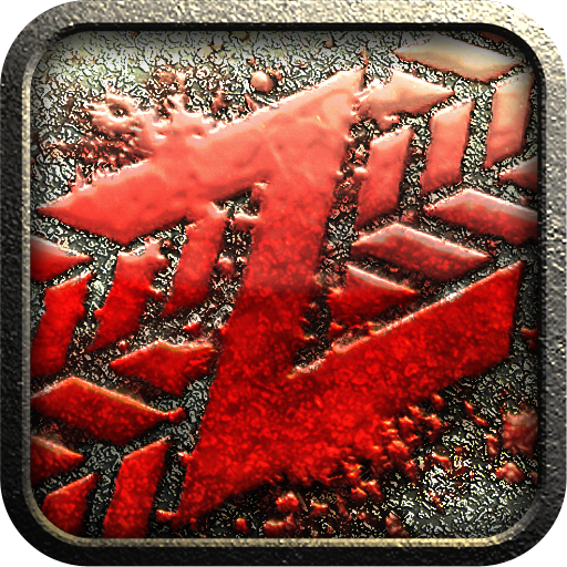 Tlcharger Code Triche Zombie Highway APK MOD