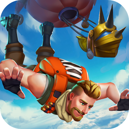 Tlcharger Gratuit Code Triche Battle Destruction APK MOD