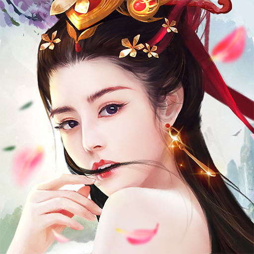Tlcharger Gratuit Code Triche Be The King Palace Game APK MOD