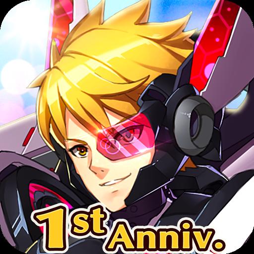 Tlcharger Gratuit Code Triche Blade Wings 3D Fantasy Anime of Fate Legends APK MOD
