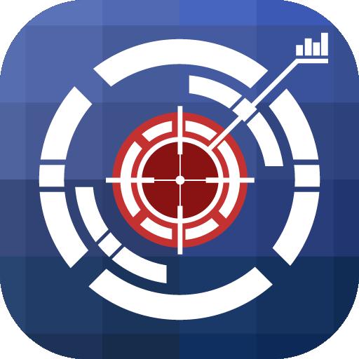 Tlcharger Gratuit Code Triche Custom Aim – Crosshair Assistant APK MOD