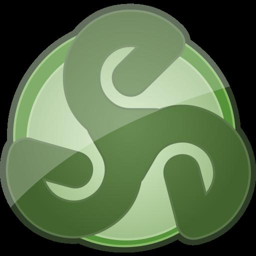 Tlcharger Gratuit Code Triche EasyRPG pour RPG Maker 2000 APK MOD