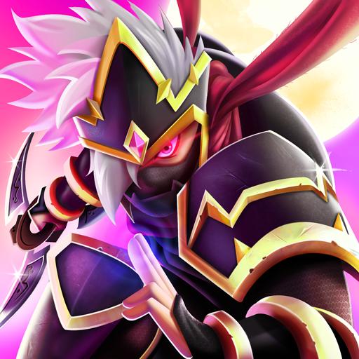 Tlcharger Gratuit Code Triche Epic Summoners Bataille de Hros- RPG dAction APK MOD