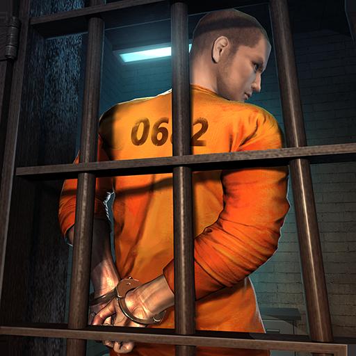Tlcharger Gratuit Code Triche Evasion de la prison APK MOD