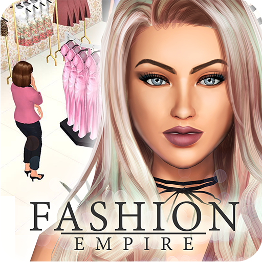 Tlcharger Gratuit Code Triche Fashion Empire – Boutique Sim APK MOD