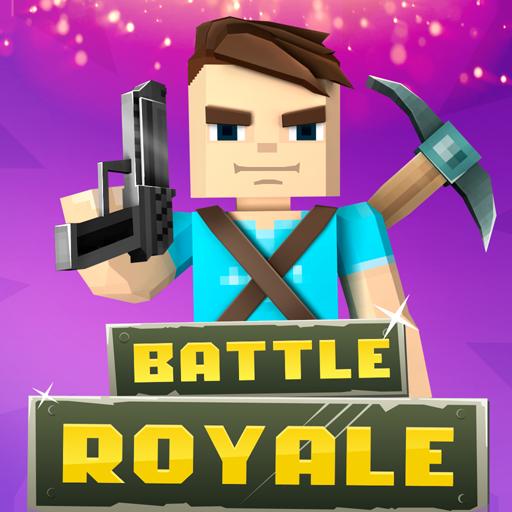 Tlcharger Gratuit Code Triche Mad GunZ – jeux en ligne battle royale. FPS. APK MOD