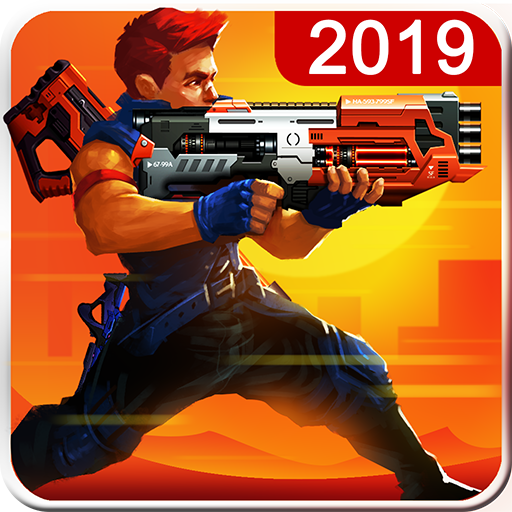 Tlcharger Gratuit Code Triche Metal Squad Shooting Game APK MOD