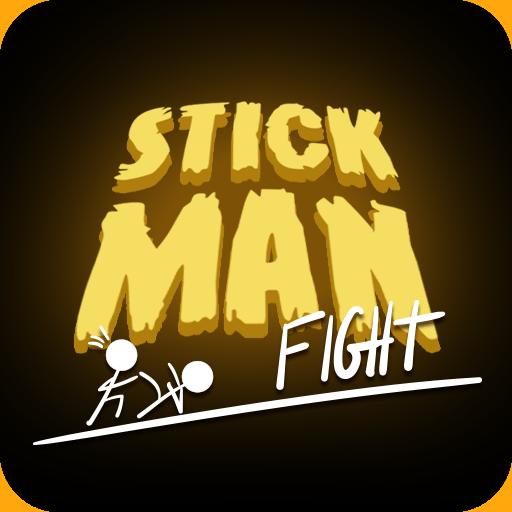 Tlcharger Gratuit Code Triche Stick Man Fight Online APK MOD