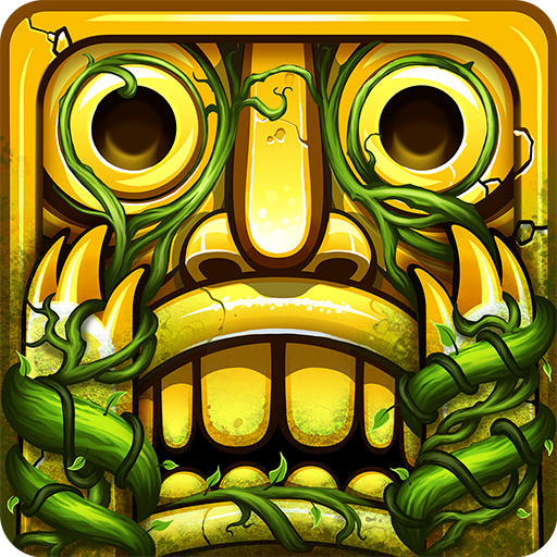 Tlcharger Gratuit Code Triche Temple Run 2 APK MOD