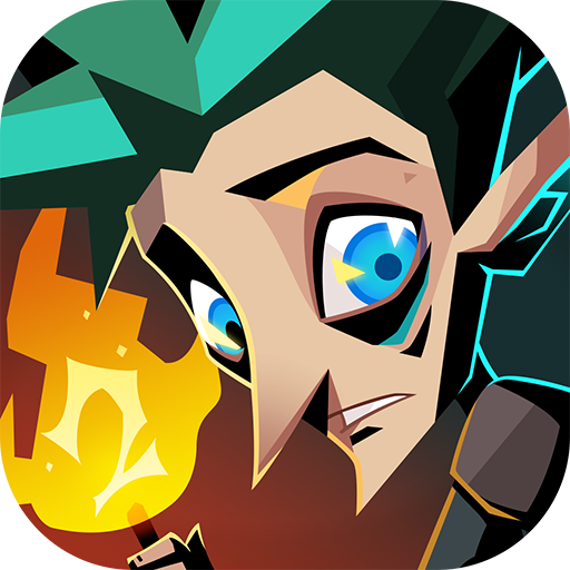 Tlcharger Gratuit Code Triche The Greedy Cave 2 Time Gate APK MOD