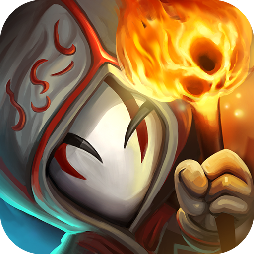 Tlcharger Gratuit Code Triche The Greedy Cave APK MOD