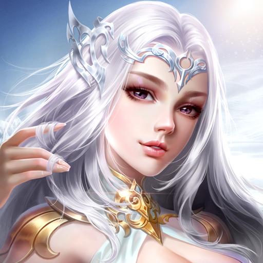 Tlcharger Gratuit Code Triche The Legend Of Goddess APK MOD