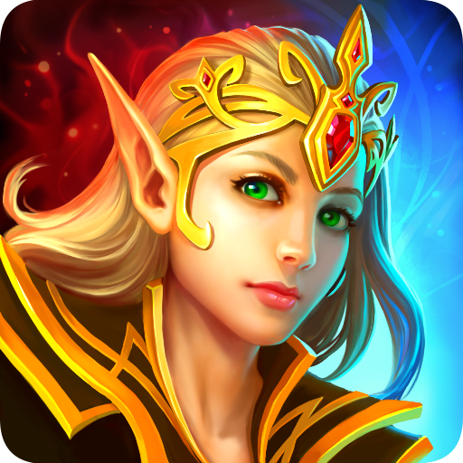 Tlcharger Gratuit Code Triche Warspear Online MMORPG RPG MMO APK MOD