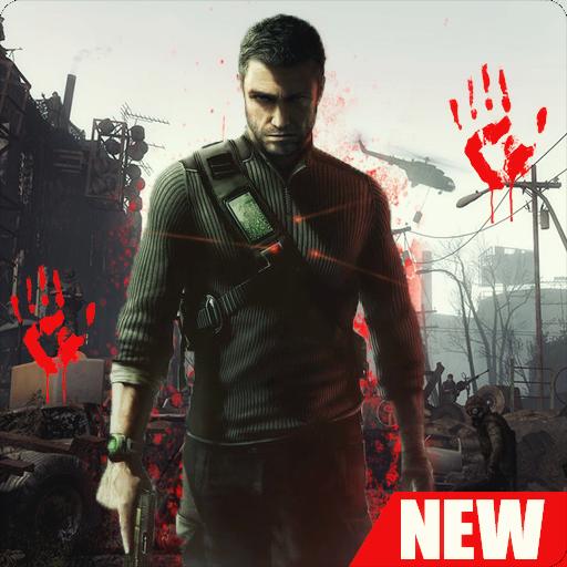 Tlcharger Gratuit Code Triche Zombie War Survival APK MOD