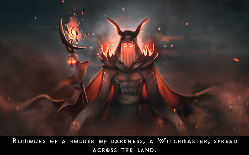 Vampires Fall Origins astuce Eicn.CH 1