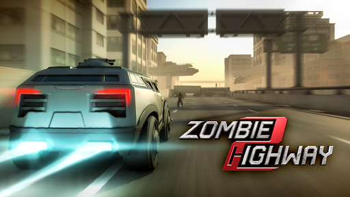 Zombie Highway 2 astuce Eicn.CH 1