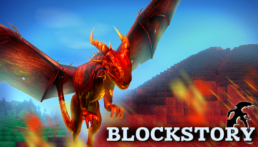 Block Story astuce Eicn.CH 1