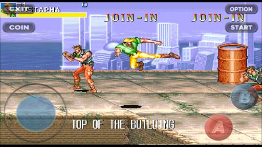 Dinosaurs Soldier astuce Eicn.CH 2