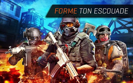 FRONTLINE COMMANDO 2 astuce Eicn.CH 2