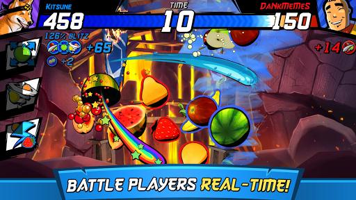 Fruit Ninja Fight astuce Eicn.CH 1