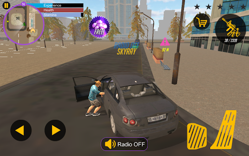 Gangster Town astuce Eicn.CH 1