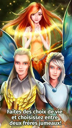 Jeux Fantasy Histoire dAmour astuce Eicn.CH 2