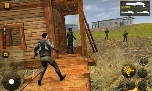 Last Player Survival Battlegrounds astuce Eicn.CH 1