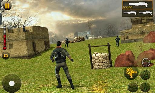 Last Player Survival Battlegrounds astuce Eicn.CH 2