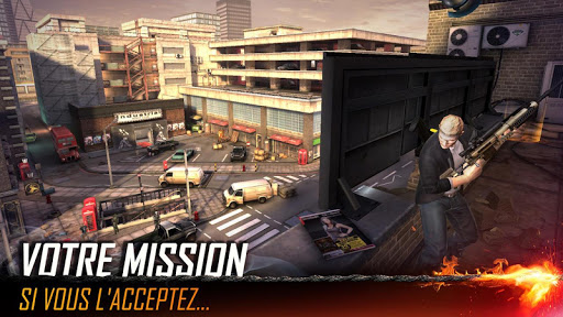 Mission Impossible RogueNation astuce Eicn.CH 1
