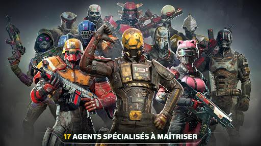 Modern Combat Versus New Online Multiplayer FPS astuce Eicn.CH 2