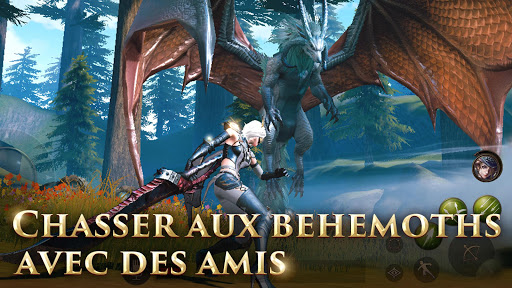 Rangers of Oblivion astuce Eicn.CH 2