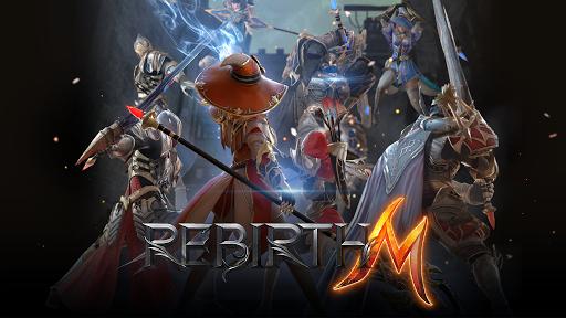 RebirthM astuce Eicn.CH 1