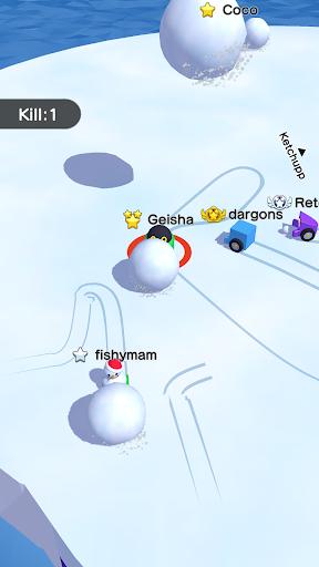 Snowball.io astuce Eicn.CH 2