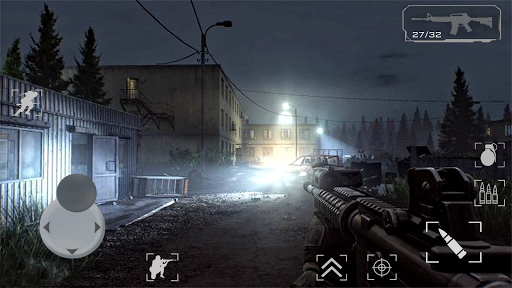 Swat Elite Force Action Shooting Games 2018 astuce Eicn.CH 2