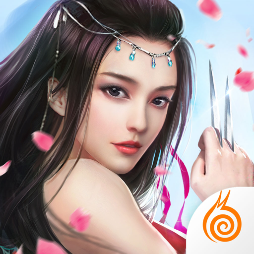 Tlcharger Code Triche Age of Wushu Dynasty APK MOD