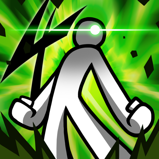 Tlcharger Code Triche Anger Of Stick 4 APK MOD