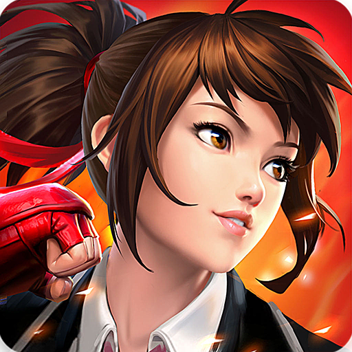 Tlcharger Code Triche Final Fighter APK MOD