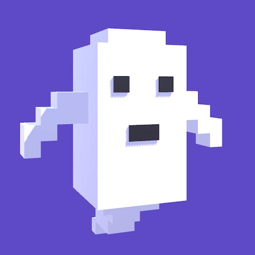 Tlcharger Code Triche Ghosts n Guns – AR Shooter APK MOD