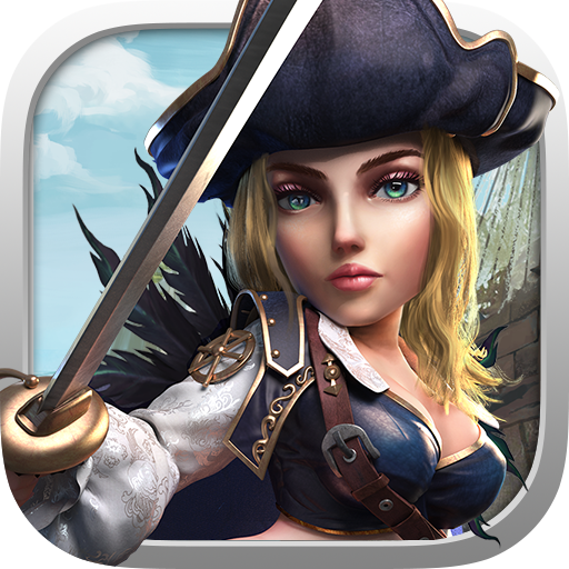 Tlcharger Code Triche Heroes Charge APK MOD
