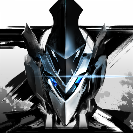 Tlcharger Code Triche Implosion – Never Lose Hope APK MOD