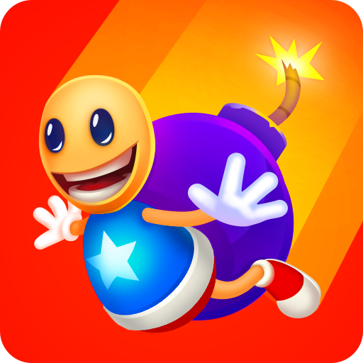 Tlcharger Code Triche Kick the Buddy Forever APK MOD