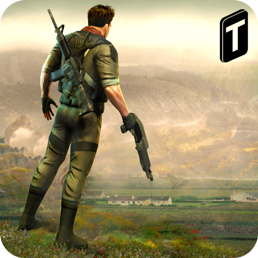 Tlcharger Code Triche Last Player Survival Battlegrounds APK MOD