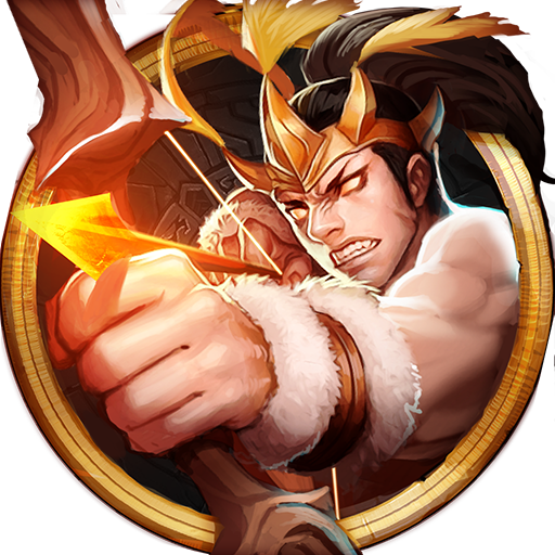 Tlcharger Code Triche League of Masters APK MOD
