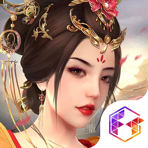 Tlcharger Code Triche Legend of Empress APK MOD